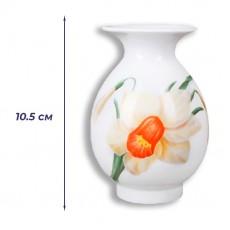 """Ваза для цветов Березка N 6 """"Нарцисс"""""""