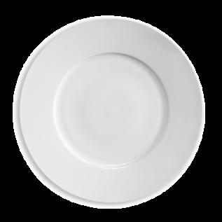 Тарелка мелкая 310 мм Премиум